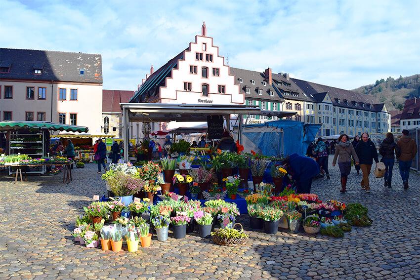 Freiburg-markt2