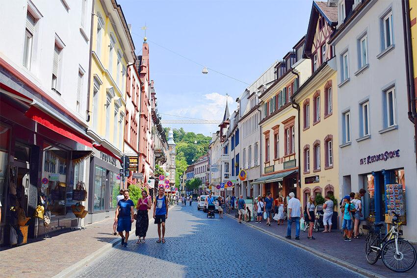 Freiburg-altstadt1