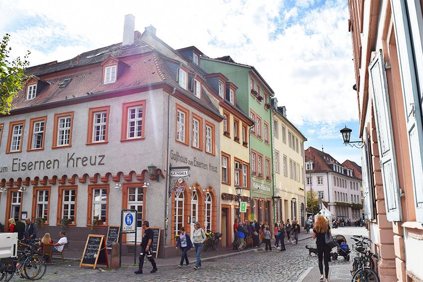 Heidelberg-hauptstr-3
