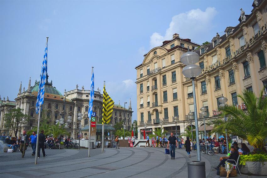 München-Karlsplatz (2)-2
