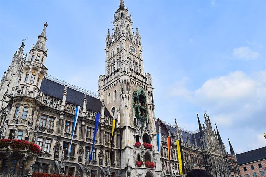 München-cityhall(1)