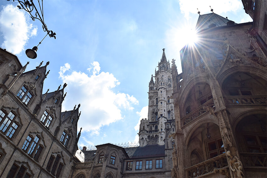München-cityhall(2)