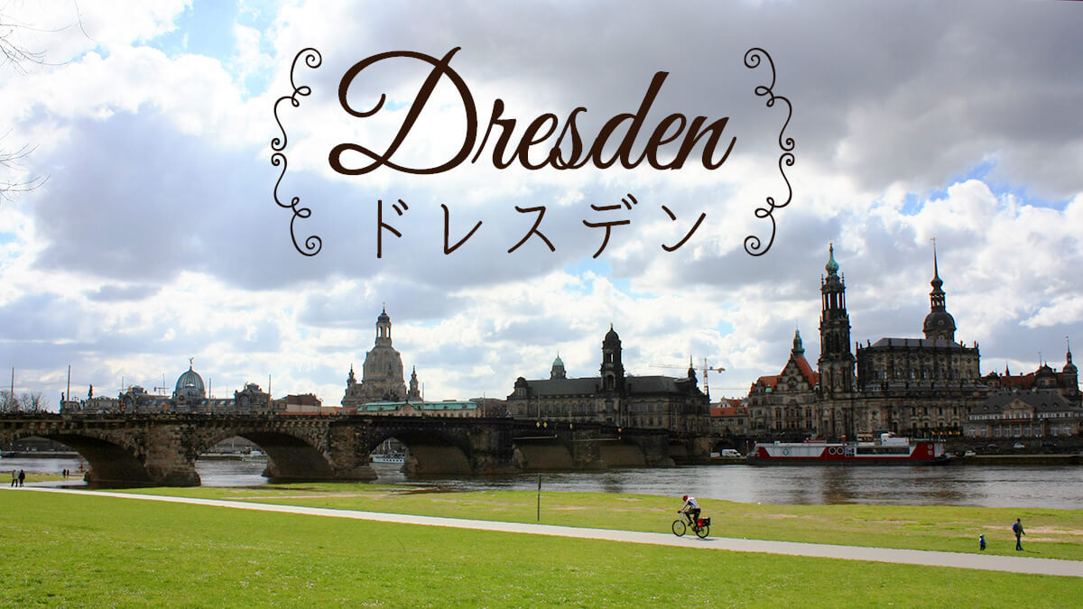 Dresden-TOP